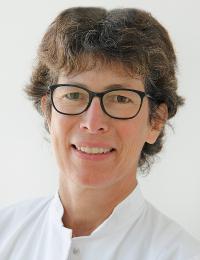 Dr. Ursula Cammerer