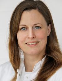 Prof. Dr. Heidrun Lewald