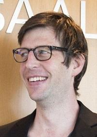 Dr. Matthias Kreuzer