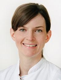 Dr. Charlotte Lingg
