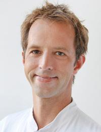Dr. Robert Zanner