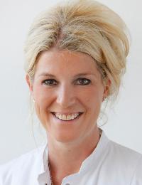 PD Dr. Christiane Stäuble