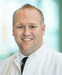 PD Dr. Stephan Kratzer