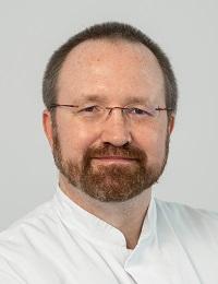 Dr. Wolfgang Waldeyer