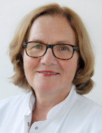 Dr. Doris Ziegler-Pithamitsis