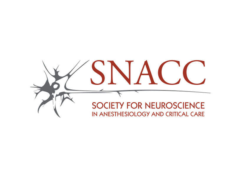 Society for Neuroscience in Anesthesiology and Critical Care