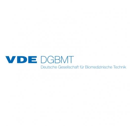 Deutsche Gesellschaft für Biomedizinische Technik im VDE