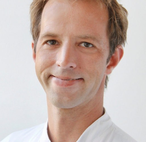 Rainer Haseneder