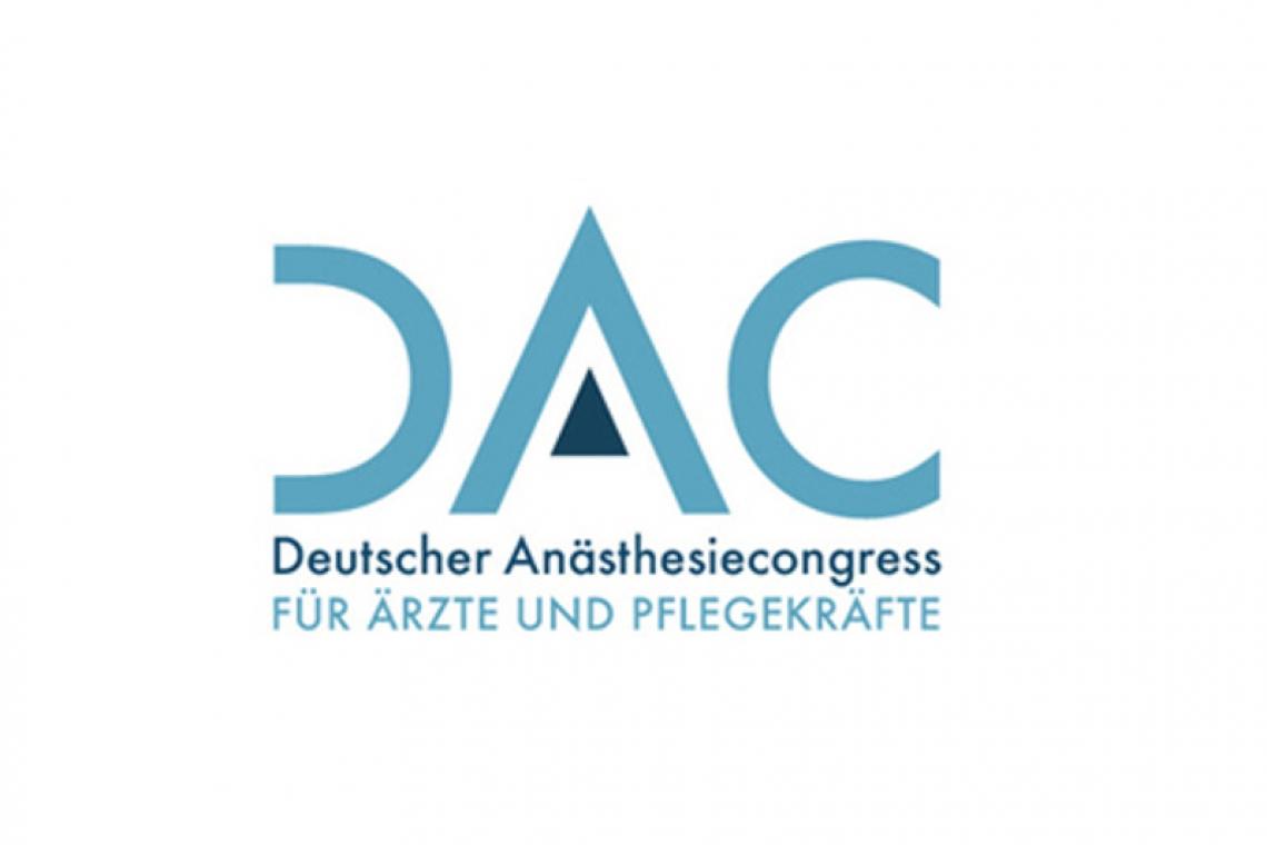 Deutscher Anästhesiekongress