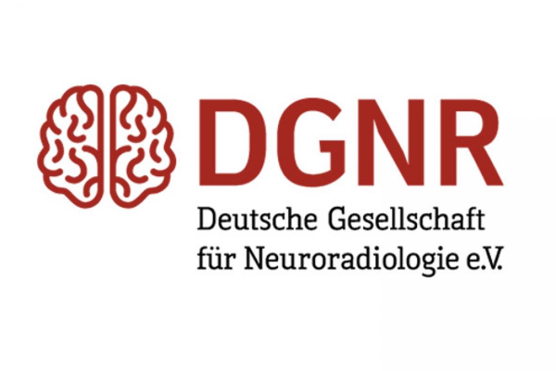 Deutsche Gesellschaft für Neuroradiologie e.V.