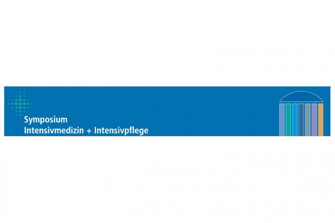 Symposium Intensivmedizin & Intensivpflege